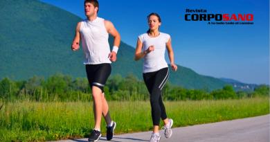 8 consejos para levantarte con energía por las mañanas
