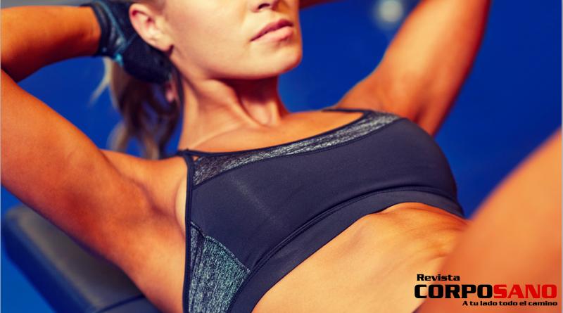 Mitos del ejercicio y la pérdida de peso