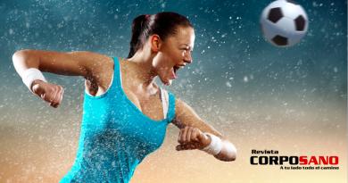 6 deportes al aire libre que queman muchas calorías