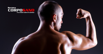¿Cuánto debes descansar para que tus músculos crezcan?