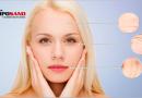 Consejos para evitar las arrugas prematuras
