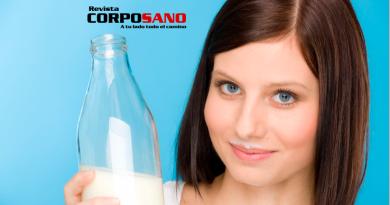 Pierde peso con el ácido linoleico conjugado