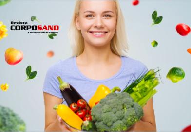 Día Mundial de la Alimentación: consejos para cuidar tu alimentación