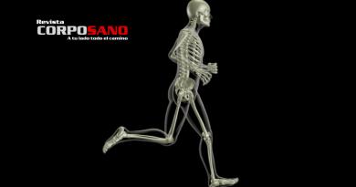 5 alimentos que debilitan tus huesos