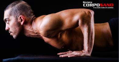 Cómo hacer crecer tus bíceps más rápido