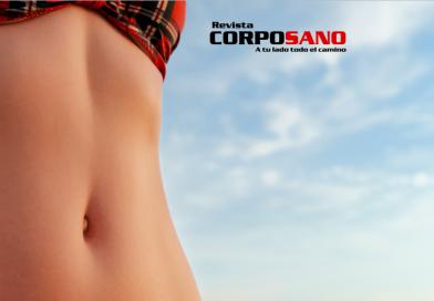 3 ejercicios abdominales para principiantes