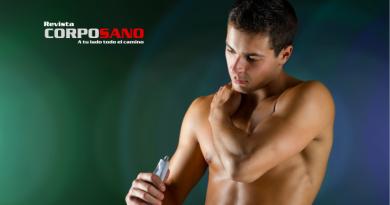 5 consejos para aliviar el dolor muscular