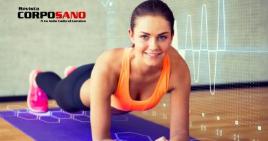 Cómo ejercitarte para perder peso
