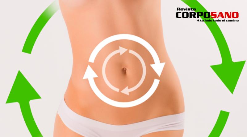 3 rutinas que promueven la quema de grasa