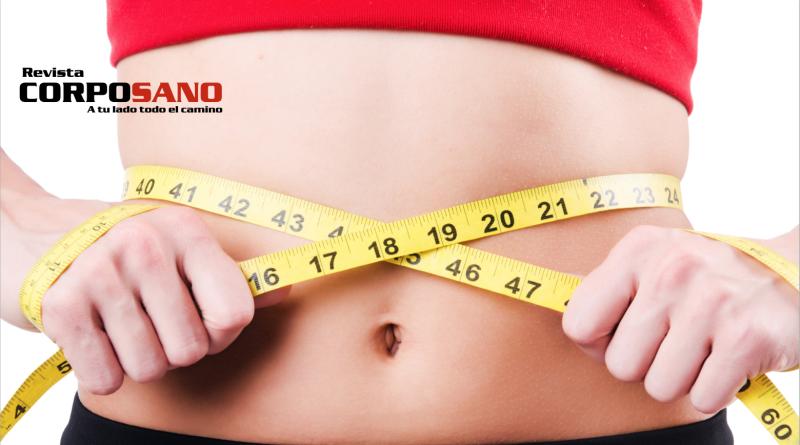 3 razones por las que no estás perdiendo grasa