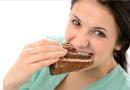 5 maneras de controlar tu hambre