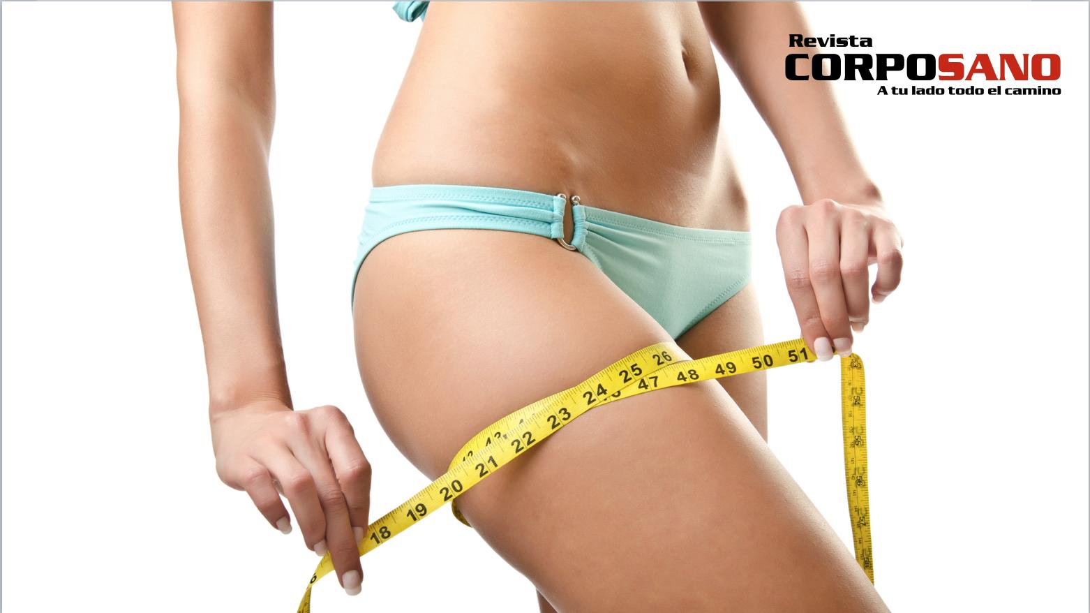 Con una dietas para bajar de peso en un mes sin rebote preguntars por
