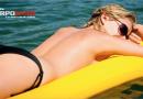 6 consejos para cuidar tu piel en vacaciones