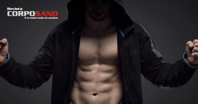 Beneficios de fortalecer tus músculos abdominales