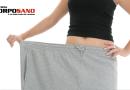 Cómo perder más de 20 kilos, ¡Es posible y lo puedes lograr!