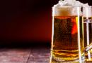 La cerveza: clave para recuperarte tras un maratón