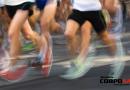 6 consejos para evitar lesiones al correr