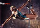 6 beneficios de practicar Pole Dance