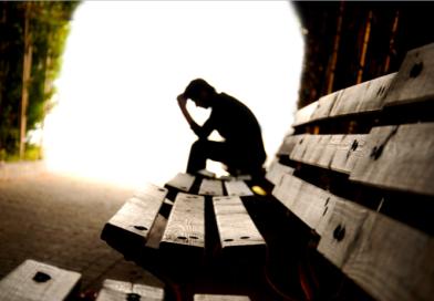 ¿Cómo identificar el trastorno de estrés postraumático (TEPT) tras el sismo?