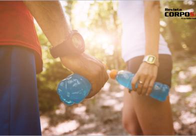 4 maneras de quemar más calorías caminando