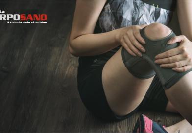 Las lesiones más comunes al realizar HIIT y cómo evitarlas