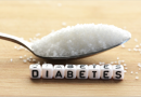 La genética de la Diabetes Mellitus