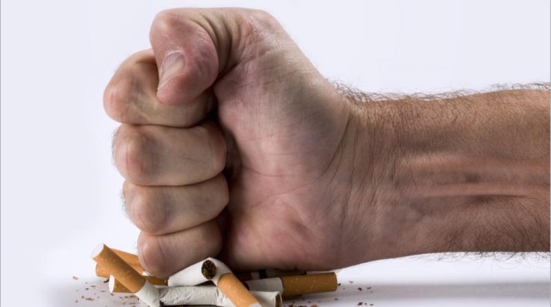 ¿Cómo me preparo ante el proceso de dejar de fumar?