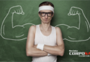 Cómo transformar tu cuerpo: de delgado a musculoso