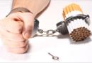 ¿Qué son las crisis de ansiedad por falta de nicotina?