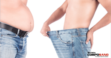 Estrategias para deshacerse de la grasa abdominal
