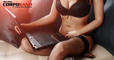 ¿Qué tipo de pornografía disfrutan las mujeres?