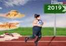 10 cambios pequeños para perder peso este 2019
