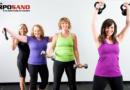 Consejos para perder peso después de los 40
