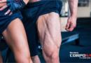 Ejercicios para darle forma a tus piernas