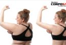 Evita los brazos de salero con estos ejercicios
