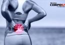 Ejercicios para fortalecer la espalda baja y evitar el dolor