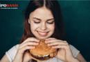 5 secretos de las personas que comen mucho y no suben de peso