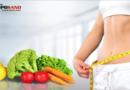 3 alimentos que te ayudarán a quemar grasa rápidamente