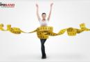 3 maneras de perder peso sin hacer dieta
