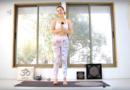 Yoga al despertar con Elena Malova