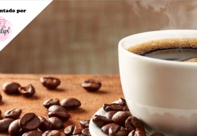 Pros y contras de tomar café