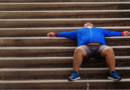 4 consejos que te ayudarán a tener más energía para entrenar
