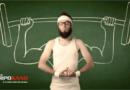 Errores comunes que impiden que crezca tu masa muscular
