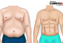 Cómo perder grasa sin perder músculo