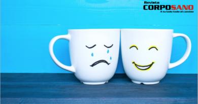 5 consejos para dejar de sentirte triste
