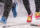 Tips para ejercitarte en época de frío