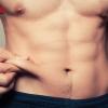 Consejos para reducir el porcentaje de grasa corporal