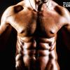 Errores comunes de quienes no pueden aumentar su masa muscular