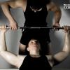 Mayores ganancias musculares con los ejercicios excéntricos