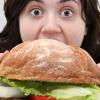 Un consejo para no sentir hambre cuando pierdes peso